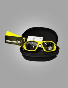 SEA-DOO-DIMENSION-GOGGLES-YELLOW