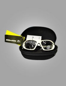 SEA-DOO-DIMENSION-GOGGLES-WHITE