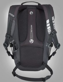 SEADOO-CARRIER-DRY-BAG-PACK-OGIO