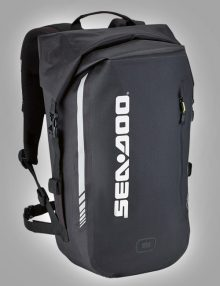 SEADOO-CARRIER-DRY-BAG-PACK-OGIO1