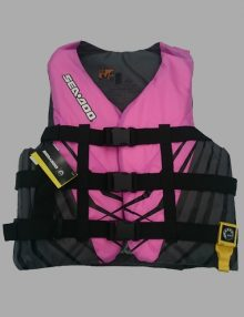 sea-doo-SPLASH-Nylon