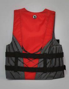 sea-doo-SPLASH-Nylon-red1