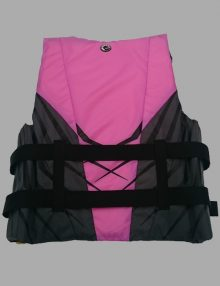 sea-doo-SPLASH-Nylon1