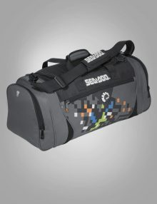 Sea-Doo-X-TEAM-Duffle-Bag