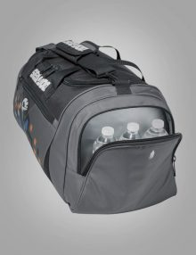 Sea-Doo-X-TEAM-Duffle-Bag1