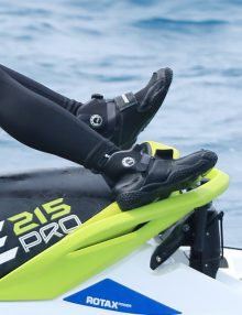 Sea-Doo X TEAM Race Boot