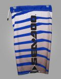 MENS-BLADE-BOARDIES-BLUEWHITE