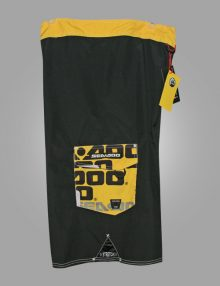 MENS-MATRIX-BOARDIES-YELLOW