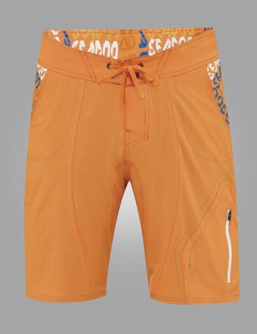 MENS-PULSE-BOARDSHORTS
