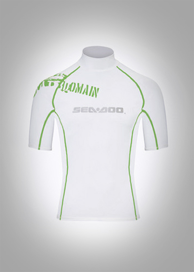 MENS-RASHGUARD-MD