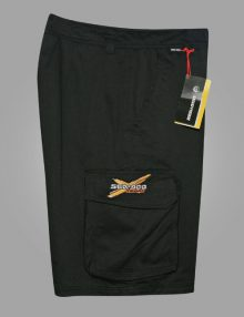 MENS-X-TEAM-BOARDIES-BLACK