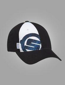 SPIN-CAP