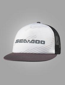 SEADOO WAVE-CAP
