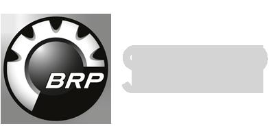 BRP-Shop