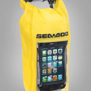 SEA-DOO-DRY-POUCH