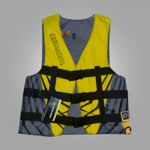 SEA-DOO-SPLASH-NYLON-PFD2-yellow2