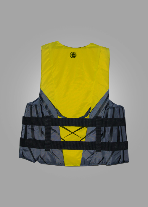SEA-DOO-SPLASH-NYLON-PFD2-yellow1