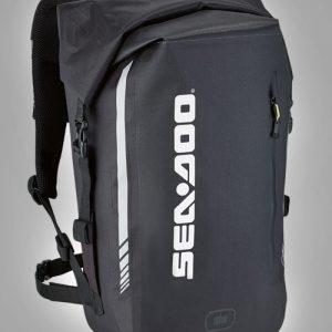 SEADOO-CARRIER-DRY-BAG-PACK-OGIO1