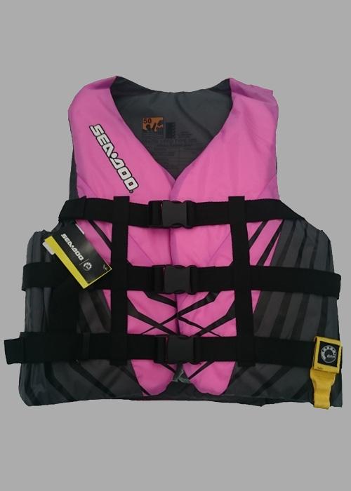 sea-doo-SPLASH-Nylon