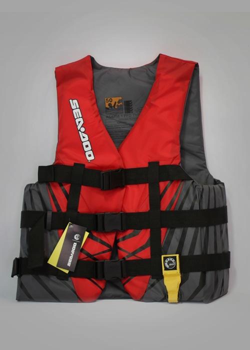 sea-doo-SPLASH-Nylon-red