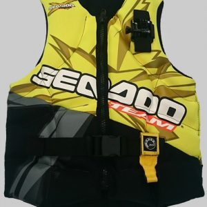 Sea-Doo-X-TEAM-yellow