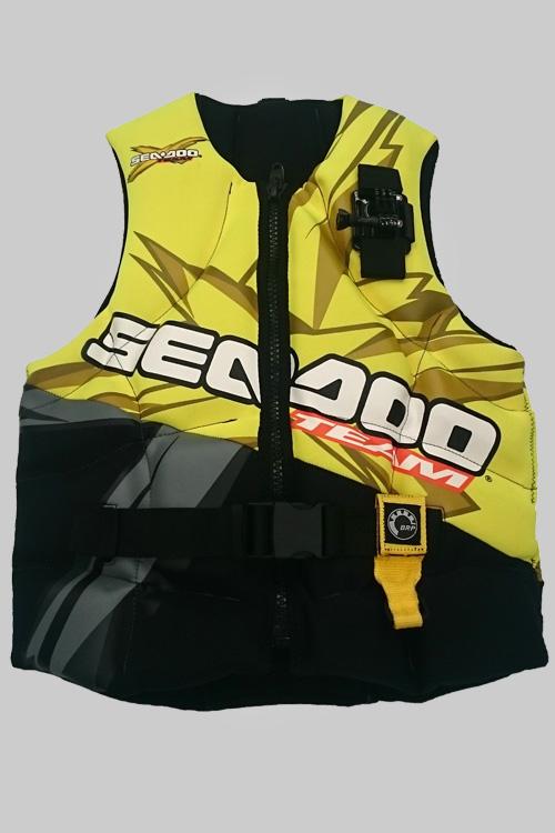 Sea-Doo-X-TEAM-yellow