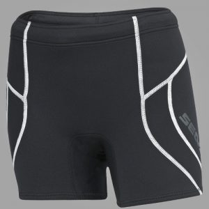 LADIES-NEOPRENE-SHORTS-FL