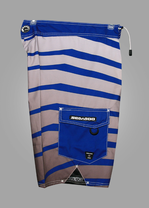 MENS-BLADE-BOARDIES-BLUEWHITE1