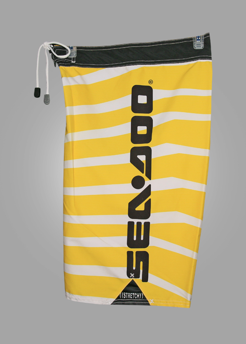 MENS-BLADE-BOARDIES-YELLOW