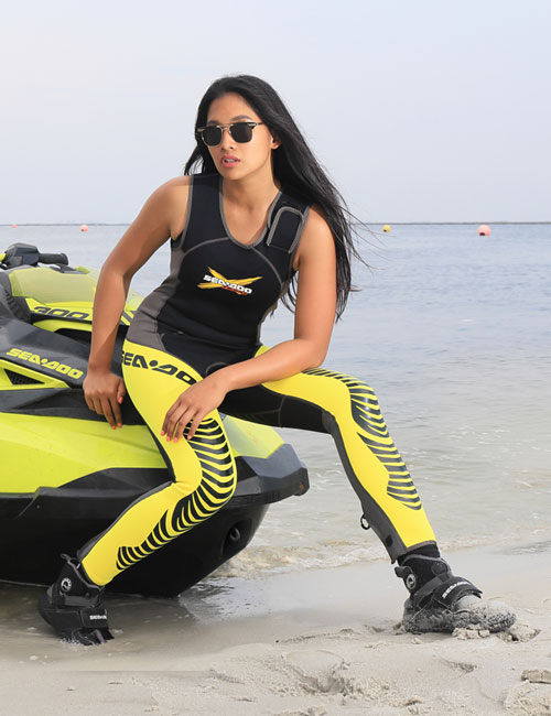 SEA-DOO-X-TEAM-RACESUIT