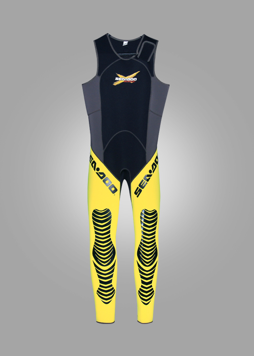 SEA-DOO-X-TEAM-RACESUIT-BLACK