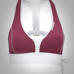 Original Seadoo Bra Bikini Top