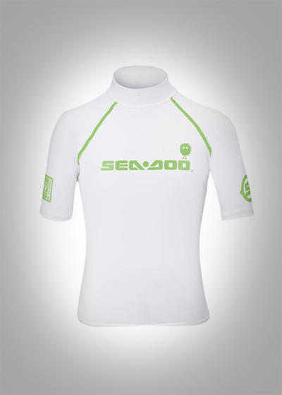 YOUTH-RASHGUARD-MD