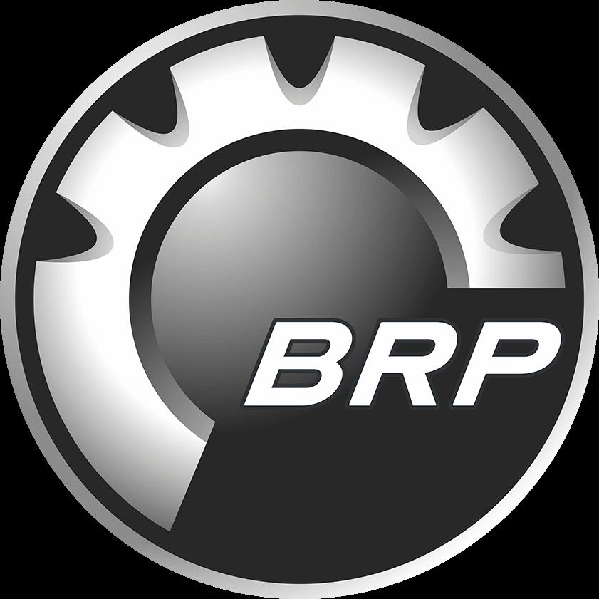 BRP Shop