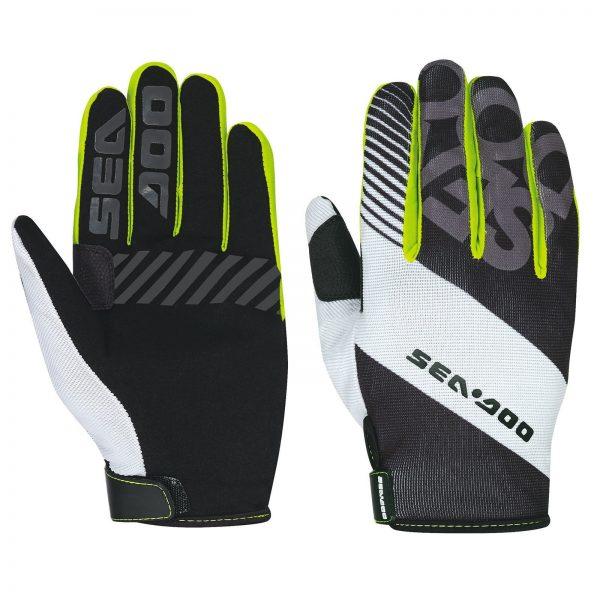 Seadoo Gloves Personal Watercraft