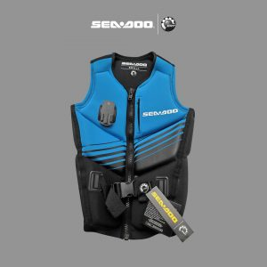 Life Jacket Original Sea-Doo Personal Watercraft