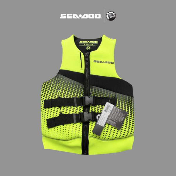 Original Product Seadoo Watercraft Indonesia