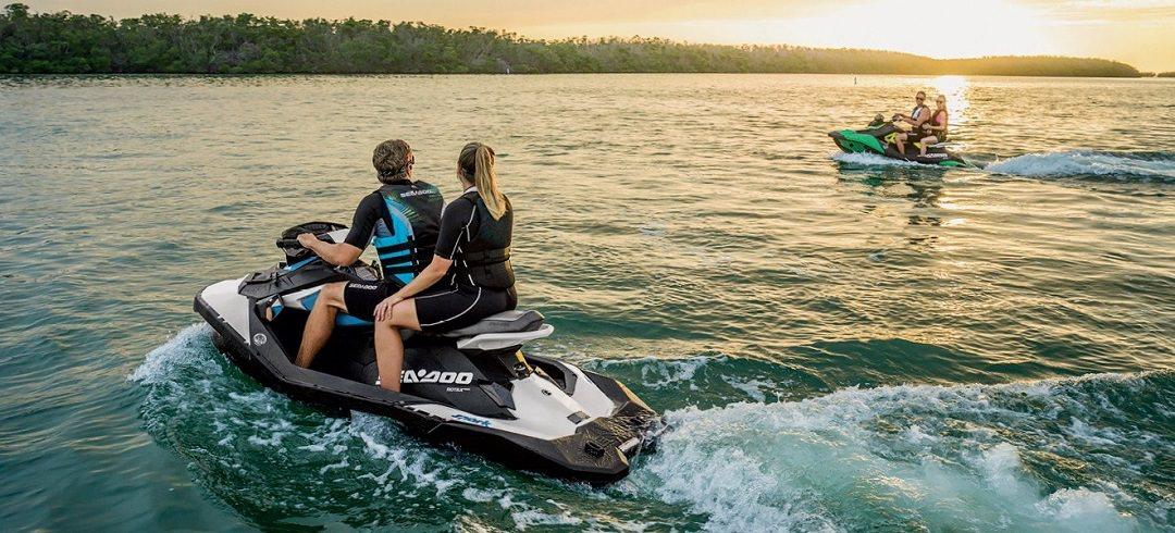 Jet Ski Murah 2019 Promo