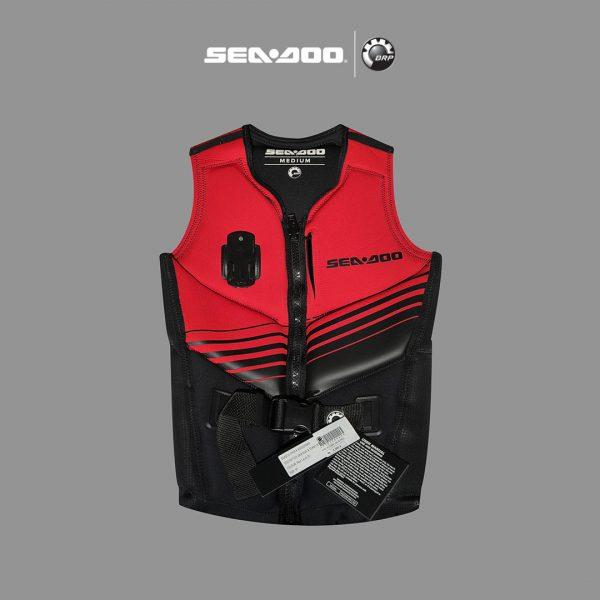 Rompi Pelampung / Life Jacket Seadoo Original