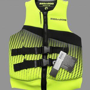 life jacket kualitas terbagus