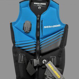 life jacket harga murah kualitas tidak murahan
