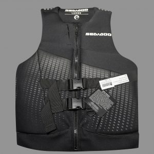 life jacket terlaris seadoo