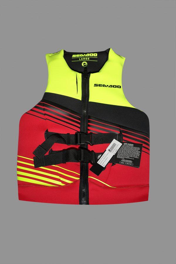 Life jacket impor murah kulitas bagus