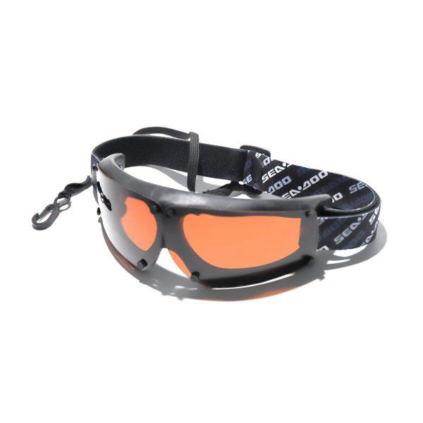 Kacamata seadoo terbaik ,termurah dan nyaman
