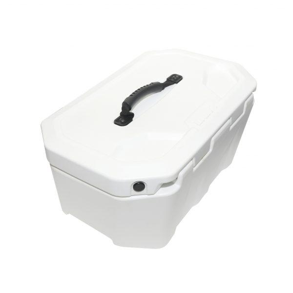 box seadoo untuk jetski termurah, terbaik dan terkuat.