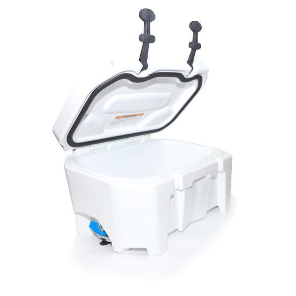 box untuk jetski fish pro terbaik, termurah, terkuat dan tahan banting