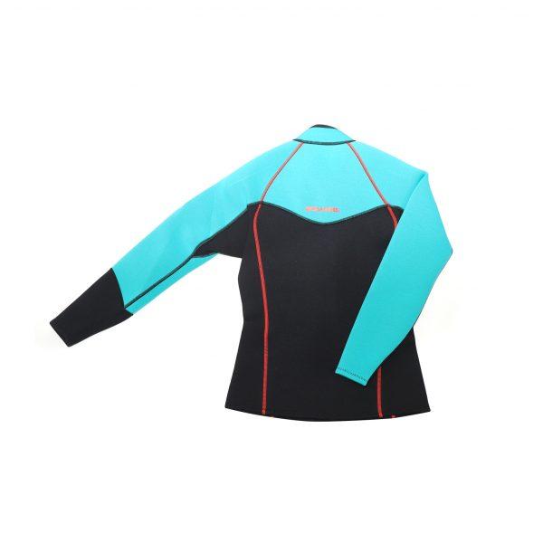 Jaket seadoo terbaik,termurah nyaman dan berkualitas