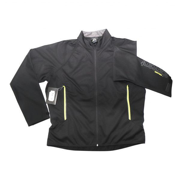 Jaket seadoo terbaik,berkualitas,murah dan nyaman