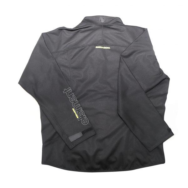 jaket seadoo terbaik,murah,berkualitas dan nyaman