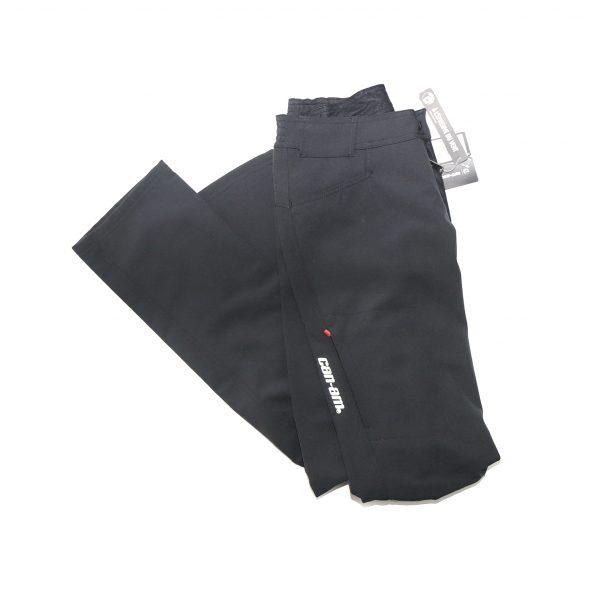 Celana canam terbaik ,murah dan nyaman